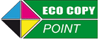 Eco Copy Point